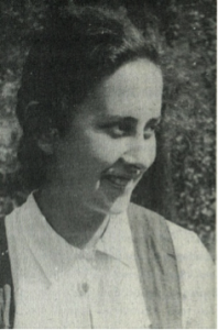 Renate Reith (1944)