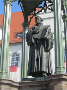 Luther 01
